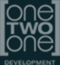 One to One Development Logo