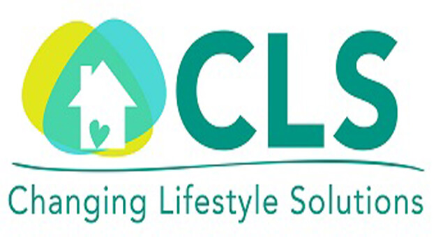 Changing Lifestyle Solutions