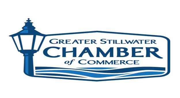 Greater Stillwater Chamber of Commerce welcomes Zvago Stillwater