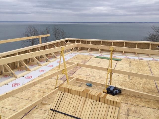 Zvago Lake Superior