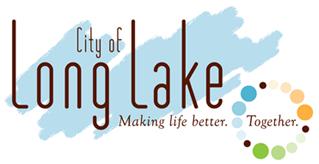 Long Lake Area Chamber