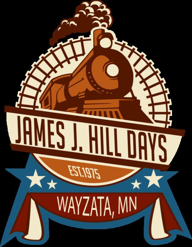 Zvago at James J. Hill Days 9/11 & 9/12