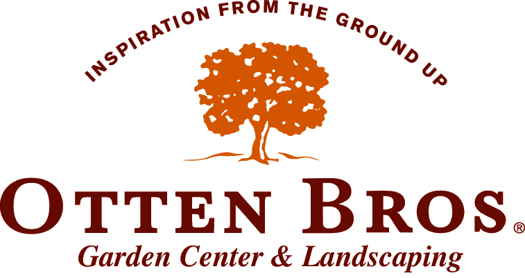 Otten Bros. Fall Planter Event 9/23